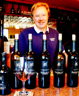 Rick Wasem at Basalt Cellars.JPG